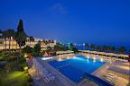 Фото 4 Yalihan Aspendos Hotel