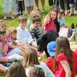 20100614 Kindergartenfest Elbersberg - 0024.jpg