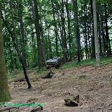 ZL2011Doppeltag2Fotoralley - KjG-Zeltlager-2011Zeltlager%2B2011%2B007%2B%25284%2529.jpg