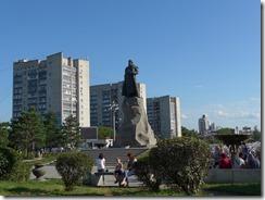 khabarovsk 1