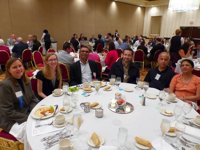 2014-05 Annual Meeting Newark - P1000096.JPG