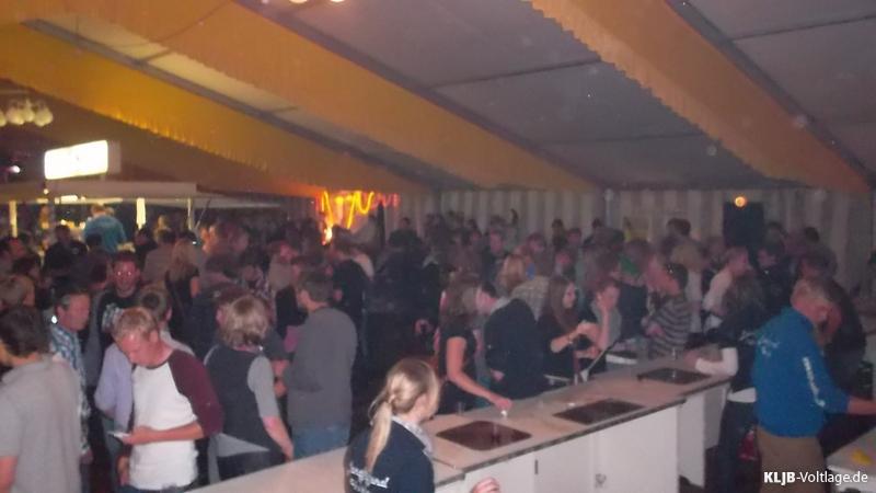 Erntedankfest 2011 (Samstag) - kl-SAM_0244.JPG