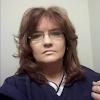 Brenda Haller vid