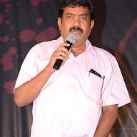 Dandupalyam 4  Pressmeet (53).JPG