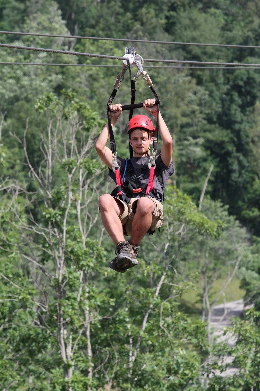 Summit Adventure 2015 - IMG_3303.JPG