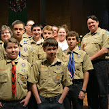 Scout Sunday - February 2015 - DSC_0272.jpg