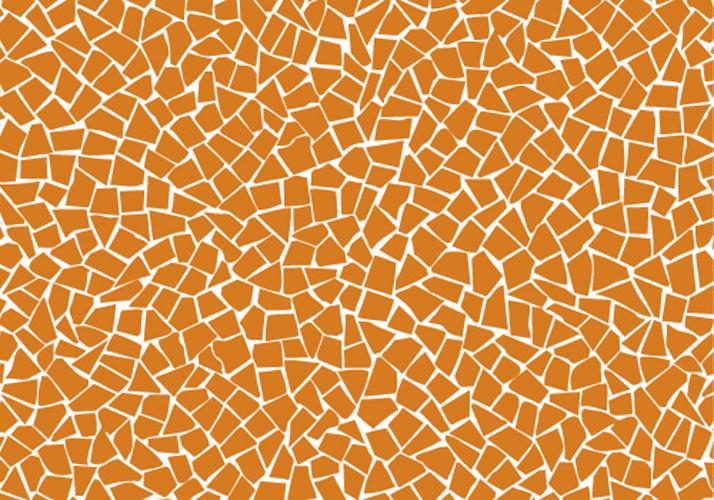 Trencadis trencadís, mosaico de colores, técnica gaudí en madrid y rivas |gres