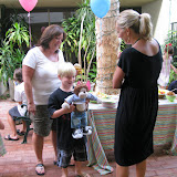 Authors Party - IMG_1152.JPG