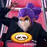 Ромуальд Жабик
