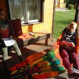 Mentoru apmācība 2015 - DSC01351.JPG