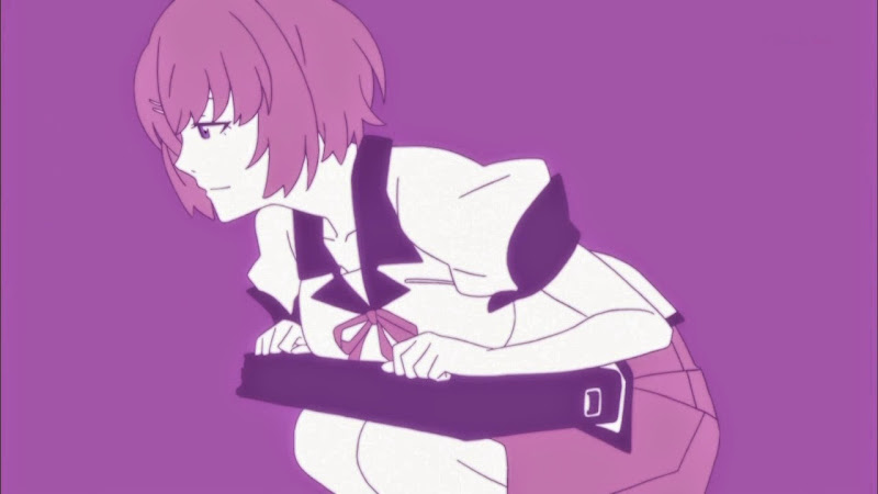 Monogatari Series: Second Season - 01 - monogataris2_01_025.jpg