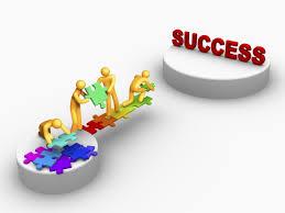 Cộng đồng khởi nghiệp nguyên tắc thành công cho các doanh nghiệp mới