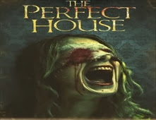فيلم The Perfect House