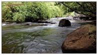 _MG_4151_keralapix.com_Paniyeli Poru