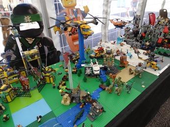 2018.07.08-004 Lego