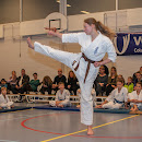 KarateGoes_0049.jpg