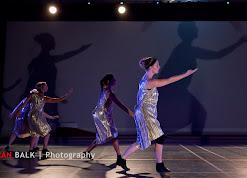 Han Balk Agios Theater Avond 2012-20120630-192.jpg