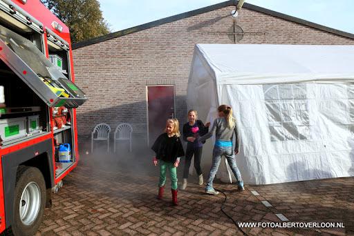 Kindermarkt & Schoenmaatjes Overloon 10-11-2013 (56).JPG