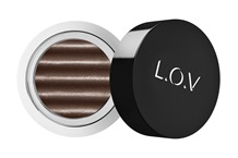 LOV-EYETRACTION-magnetic-loose-eyeshadow-520-p1-os-300dpi[1]