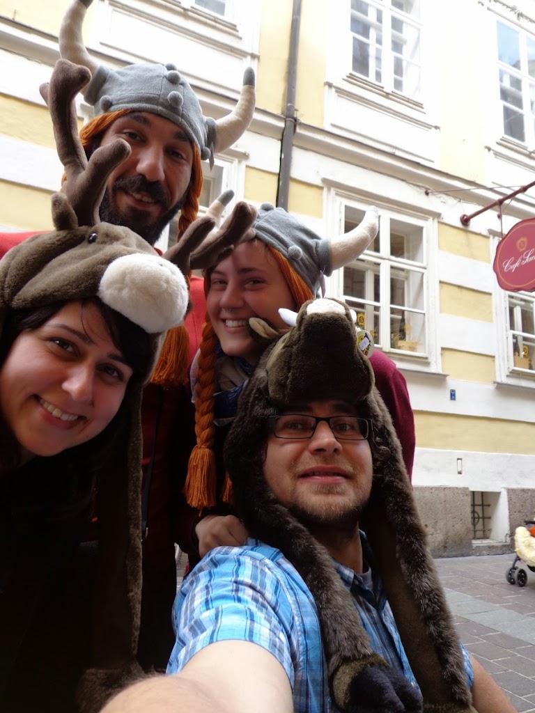 Austria - Innsbruck - Vika-01341.jpg