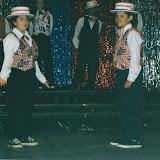 1994 Vaudeville Show - IMG_0118.jpg