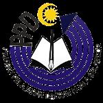 Pejabat Pendidikan Daerah Kuala Selangor