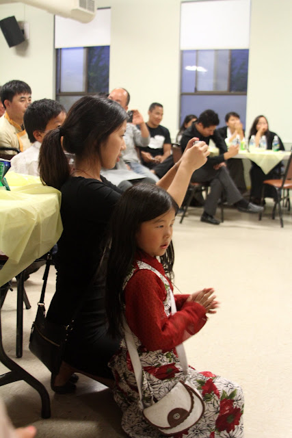 Dinner for NARTYC guests by Seattle Tibetan Community - IMG_1649.JPG