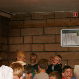 Kapoenenkamp 2013 - HPIM4409.JPG