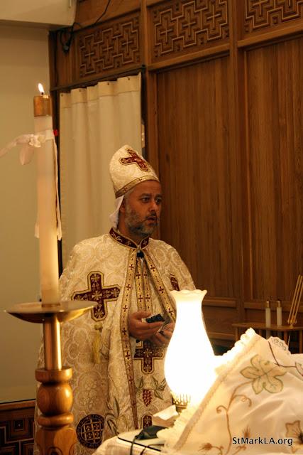 Feast of the Resurrection 2012 - IMG_5878.JPG