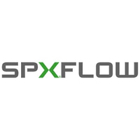 SPX FLOW is Hiring   Associate Application Engineer