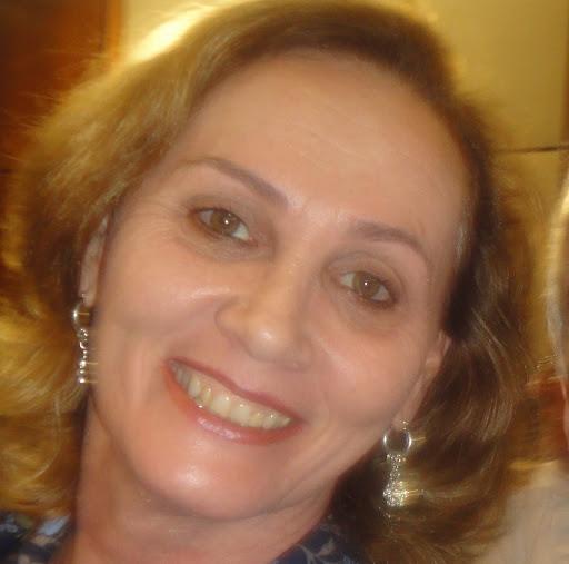 Martha Kirchner