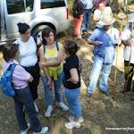 PeregrinacionAdultos2008_035.jpg