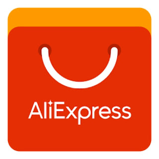 cara mendaftar sign up di aliexpress