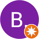 B. J.,WebMetric