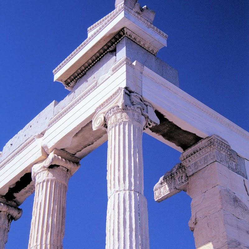 Athens_05.jpg