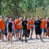 Nagynull tábor 2012 - image067.jpg