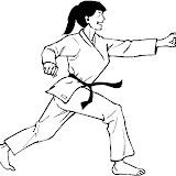 judo_020.jpg