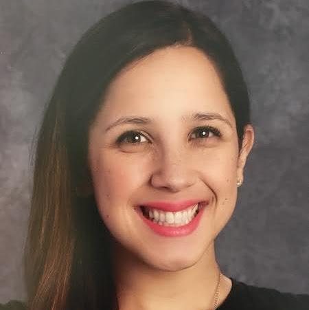 Sasha Vazquez Photo 11