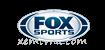 Fox HD Online