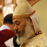Feast of the Resurrection 2012 - IMG_6086.JPG
