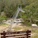 Bowtells Bridge (413906)