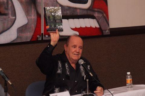Profr. y Lic. Héctor Jaime Treviño Villarreal
