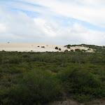 2008_05_22_WA_Coral_Coast
