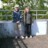 Blåmejserne 20km,2008