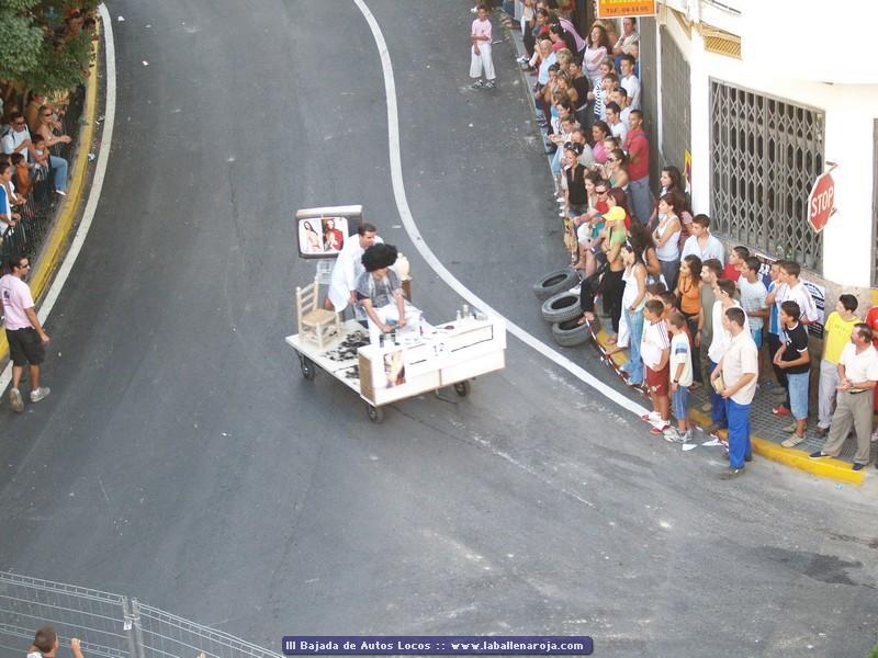 III Bajada de Autos Locos (2006) - al2006_035.jpg