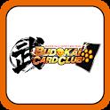 DBSCG Budokai Card Club icon