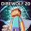 direwolf20's profile photo