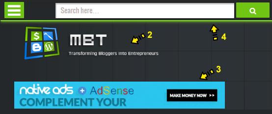 mbt responsive header
