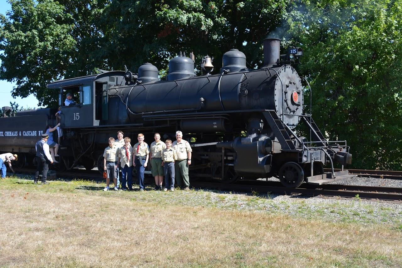 Railroading 2013 - DSC_0035.JPG