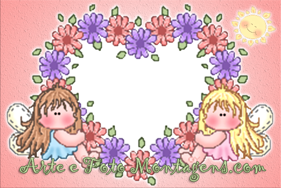 cute-colors-fairies-fadinhas